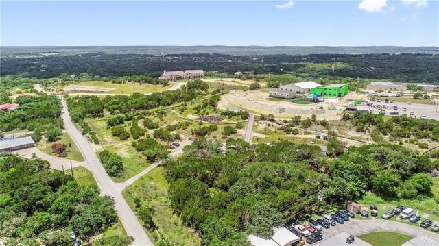 200 S Canyonwood Dr, Dripping Springs, TX 78620 (#2911897) :: Cord Shiflet Group