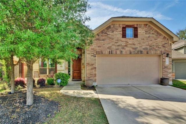 13008 Hymeadow Cir, Austin, TX 78729 (#2912679) :: The Perry Henderson Group at Berkshire Hathaway Texas Realty