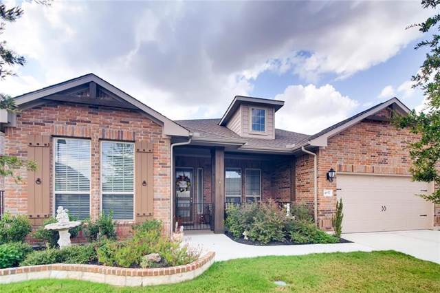 4857 Fiore Trl, Round Rock, TX 78665 (#2912929) :: The Perry Henderson Group at Berkshire Hathaway Texas Realty