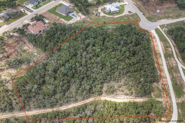1357 Merlot, New Braunfels, TX 78132 (#2913611) :: Papasan Real Estate Team @ Keller Williams Realty