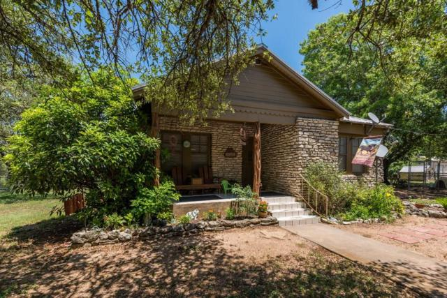 22124 Nameless Rd, Leander, TX 78641 (#2914257) :: The Gregory Group