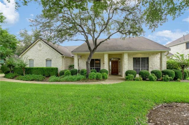 7104 Valburn Dr, Austin, TX 78731 (#2915785) :: RE/MAX Capital City