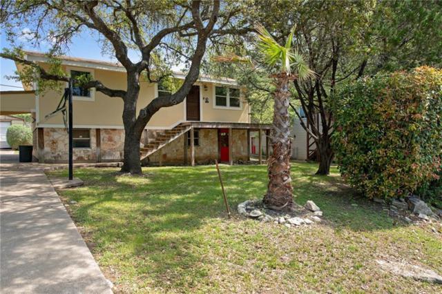 15504 Enid Dr, Austin, TX 78734 (#2917183) :: The Heyl Group at Keller Williams