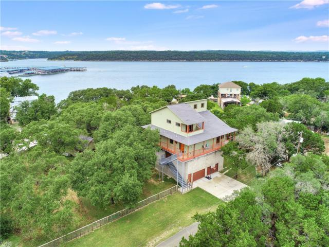 1702 Center Point Ln, Austin, TX 78734 (#2917509) :: Realty Executives - Town & Country