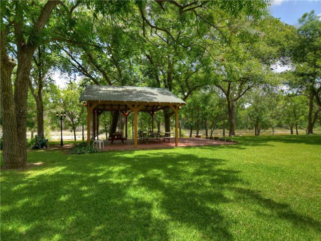 1101 S Gabriel Dr, Leander, TX 78641 (#2917609) :: The Perry Henderson Group at Berkshire Hathaway Texas Realty