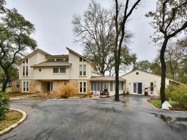 9911 Anderson Mill Rd, Austin, TX 78750 (#2920043) :: Papasan Real Estate Team @ Keller Williams Realty