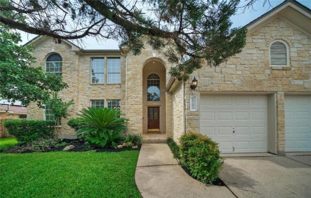 1702 Pagedale Cv, Cedar Park, TX 78613 (#2922280) :: Magnolia Realty