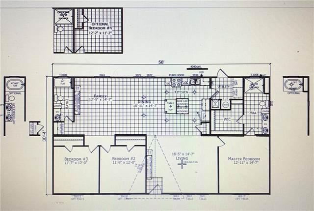 107 Little Loop, Cedar Creek, TX 78612 (#2923540) :: Ben Kinney Real Estate Team