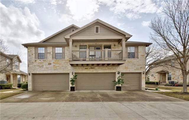 9201 Brodie Ln #2302, Austin, TX 78748 (#2923804) :: The Perry Henderson Group at Berkshire Hathaway Texas Realty
