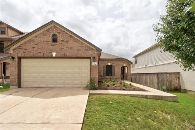12216 Pecangate Way, Manor, TX 78653 (#2925402) :: Realty Executives - Town & Country