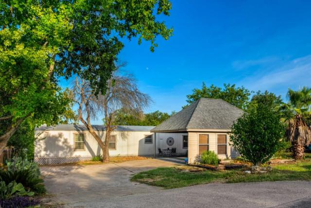 2203 Whitebead Trl, Austin, TX 78734 (#2926792) :: Watters International