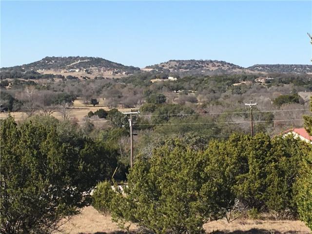 352 County Road 3372, Kempner, TX 76539 (MLS #2927399) :: Vista Real Estate