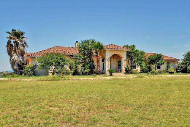 15604 Harry Lind Rd, Elgin, TX 78621 (#2928051) :: The Gregory Group