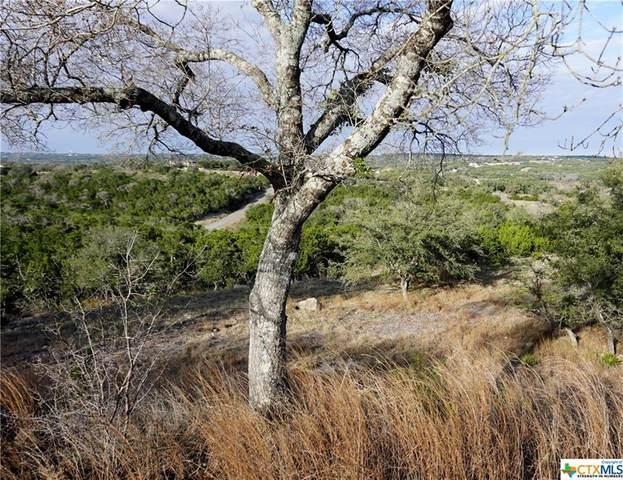 2432 Bella Vis, Canyon Lake, TX 78133 (#2928465) :: The Perry Henderson Group at Berkshire Hathaway Texas Realty