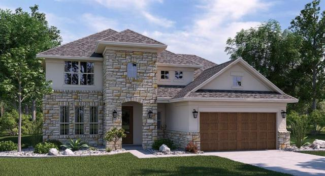 103 Cr 180 #35, Leander, TX 78641 (#2929758) :: Ana Luxury Homes