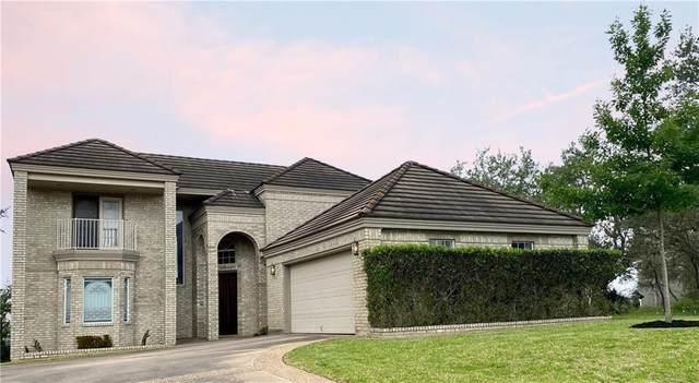 7113 Valburn Dr, Austin, TX 78731 (#2932132) :: Zina & Co. Real Estate