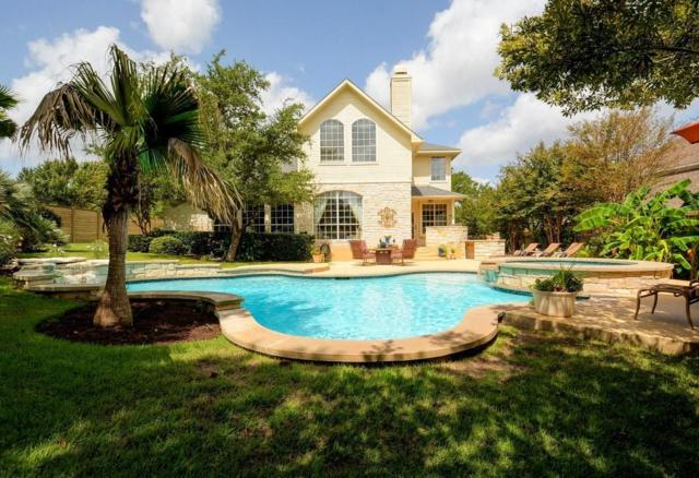 5301 China Garden Dr, Austin, TX 78730 (#2932686) :: The Perry Henderson Group at Berkshire Hathaway Texas Realty