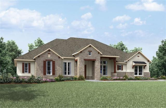 1700 Jackpot Run, Leander, TX 78641 (#2935208) :: The Gregory Group
