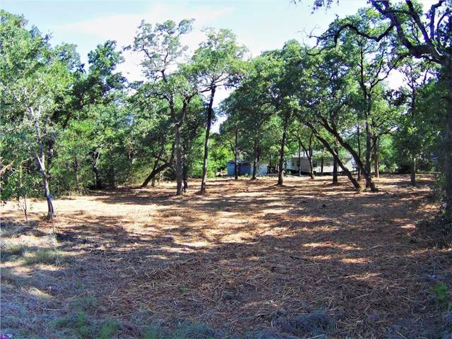 TBD Choctaw Trl Dr, Smithville, TX 78957 (#2936350) :: Azuri Group | All City Real Estate