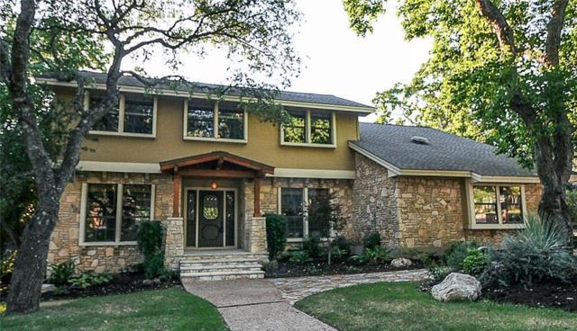 10526 Glass Mountain Trl, Austin, TX 78750 (#2936937) :: Ana Luxury Homes