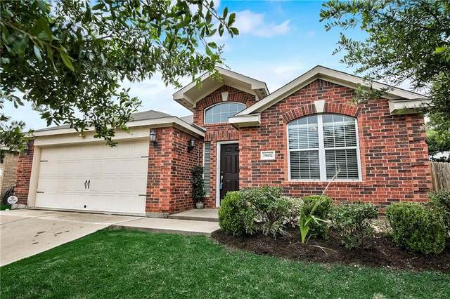 19432 James Manor St, Manor, TX 78653 (#2938556) :: The Perry Henderson Group at Berkshire Hathaway Texas Realty