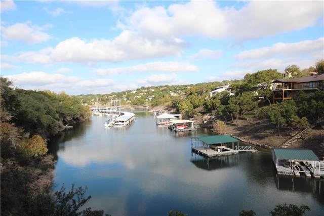 716 Bermuda, Lakeway, TX 78734 (#2941109) :: Lauren McCoy with David Brodsky Properties