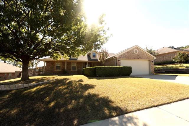 2405 Indian Camp Trail, Other, TX 76522 (#2944071) :: The Perry Henderson Group at Berkshire Hathaway Texas Realty