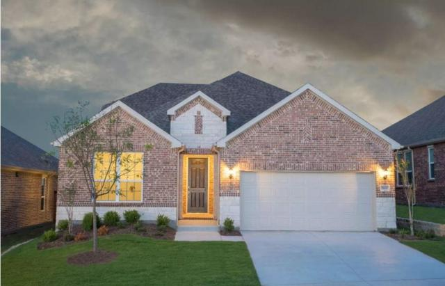 3621 Texel Ln, Pflugerville, TX 78660 (#2944929) :: Realty Executives - Town & Country