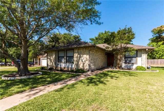 1728 Zimmerman Ln, Round Rock, TX 78681 (#2947109) :: Watters International