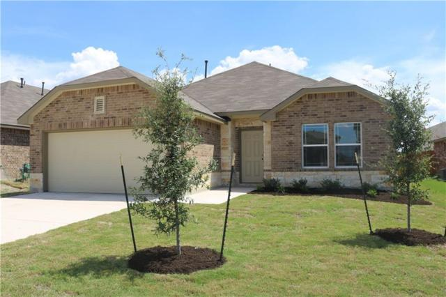 5625 Sacco St, Round Rock, TX 78665 (#2949568) :: The Perry Henderson Group at Berkshire Hathaway Texas Realty