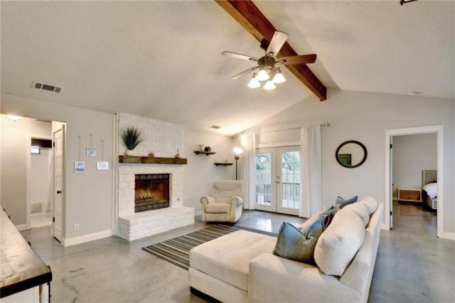 507 Chandler Branch Dr, Leander, TX 78641 (#2951369) :: Papasan Real Estate Team @ Keller Williams Realty