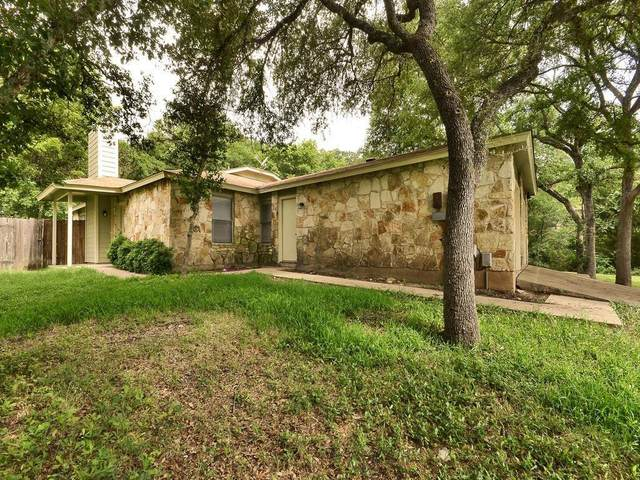 9802 Hundred Oaks Cir, Austin, TX 78750 (#2952497) :: Zina & Co. Real Estate