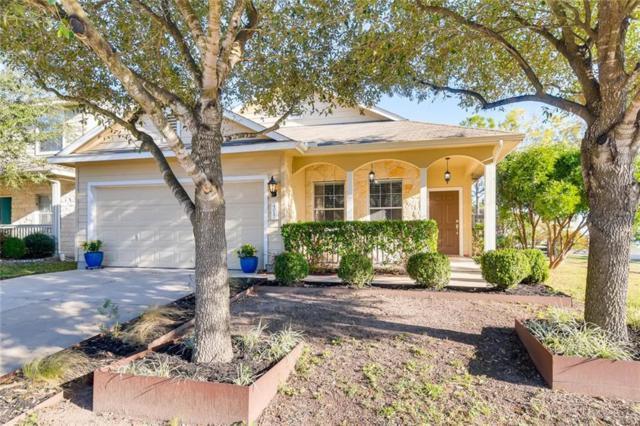 4017 Bronco Bend Loop, Austin, TX 78744 (#2954042) :: Papasan Real Estate Team @ Keller Williams Realty