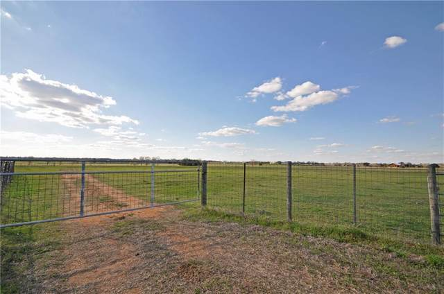 000 Zimmerhanzel (Lot 11) Rd, Smithville, TX 78957 (#2954287) :: Papasan Real Estate Team @ Keller Williams Realty