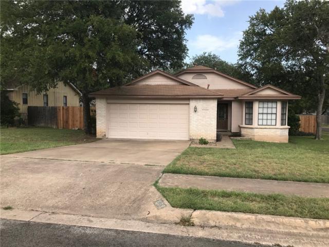 608 Live Oak Dr, Cedar Park, TX 78613 (#2955870) :: Magnolia Realty