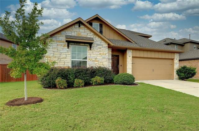 104 Peggy Dr, Liberty Hill, TX 78642 (#2957163) :: Green City Realty