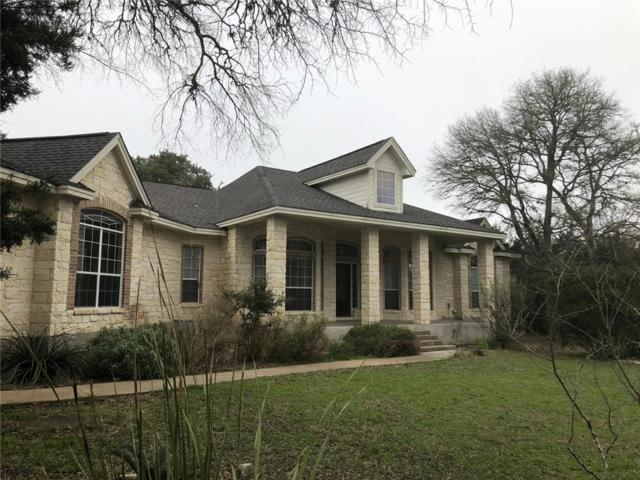 10900 W Cave Xing, Dripping Springs, TX 78620 (#2959051) :: Ben Kinney Real Estate Team