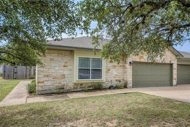 21501 Boggy Ford Rd, Lago Vista, TX 78645 (#2959353) :: Papasan Real Estate Team @ Keller Williams Realty