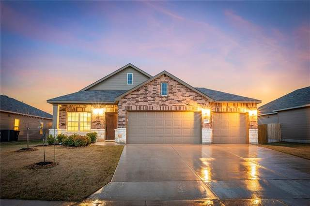 2775 Wheatfield Way, New Braunfels, TX 78130 (#2959498) :: Watters International