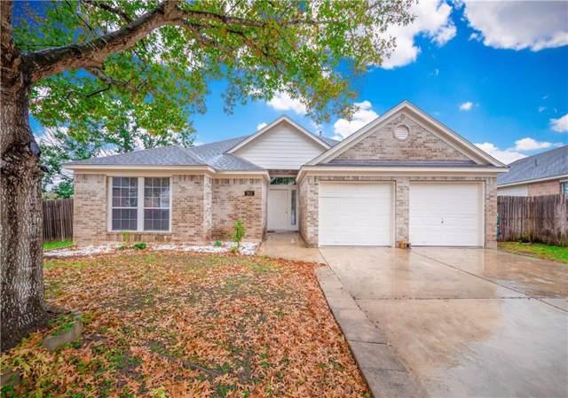 183 Hiver Cir, Kyle, TX 78640 (#2960820) :: 10X Agent Real Estate Team