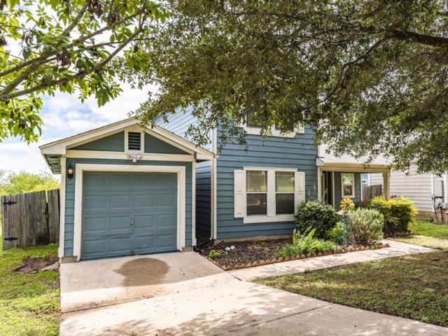 11717 Briarcreek Loop, Manor, TX 78653 (#2962279) :: The Heyl Group at Keller Williams