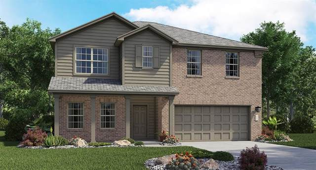 7328 Fall Ray Dr, Del Valle, TX 78617 (#2965472) :: Papasan Real Estate Team @ Keller Williams Realty