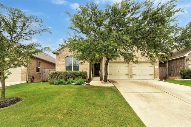 637 Loma Cedro Bnd, Leander, TX 78641 (#2965552) :: The Perry Henderson Group at Berkshire Hathaway Texas Realty