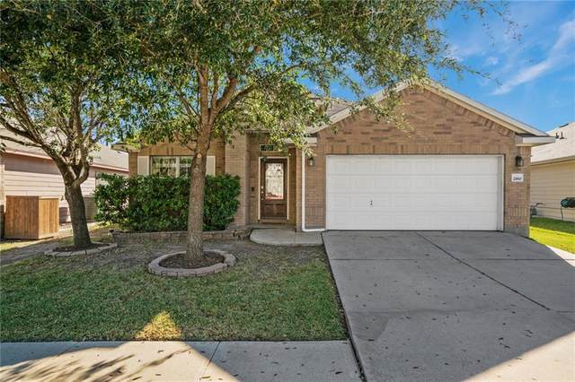 2180 Intrepid Dr, Buda, TX 78610 (#2965747) :: The Perry Henderson Group at Berkshire Hathaway Texas Realty