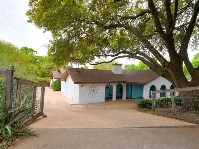 907 E Live Oak St, Austin, TX 78704 (#2968632) :: Lauren McCoy with David Brodsky Properties