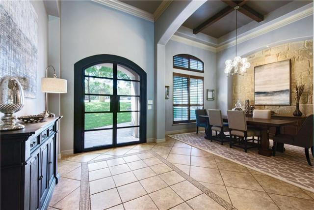 9 Stillmeadow Ct, The Hills, TX 78738 (#2970835) :: The ZinaSells Group