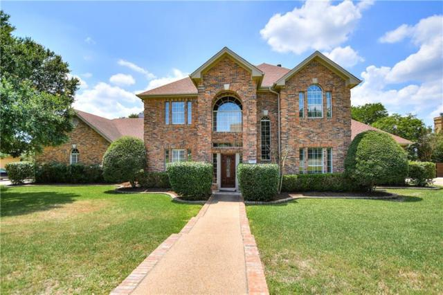 2008 Canonero Dr, Austin, TX 78746 (#2971948) :: Papasan Real Estate Team @ Keller Williams Realty