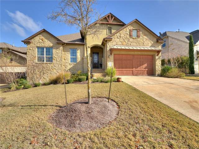 103 Waverly Spire Ct, Lakeway, TX 78738 (#2972731) :: Zina & Co. Real Estate