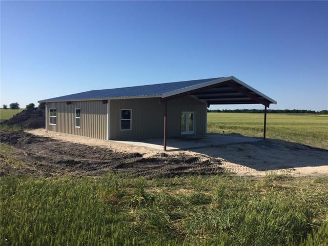 TBD Cr 417, Thorndale, TX 76577 (#2973212) :: Papasan Real Estate Team @ Keller Williams Realty