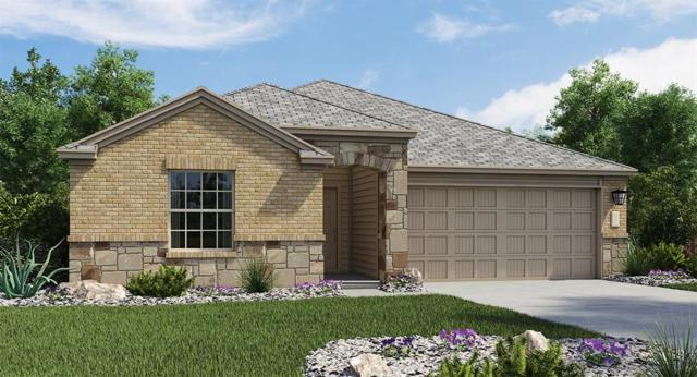 21720 Urraca Ln, Pflugerville, TX 78660 (#2973811) :: The Heyl Group at Keller Williams